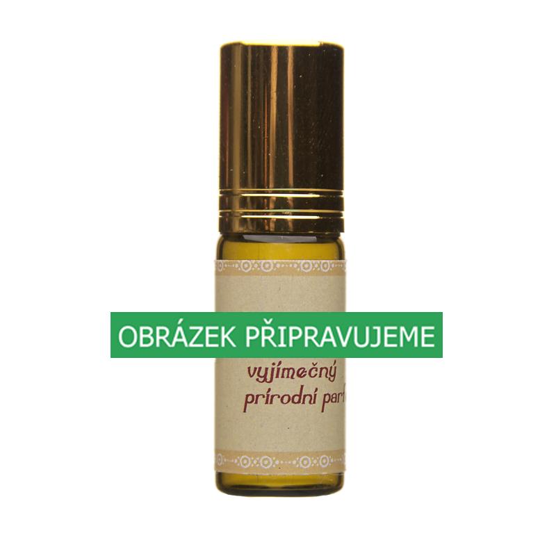 Phytos Phytos Phytos přírodní parfém Al Khus 5 ml